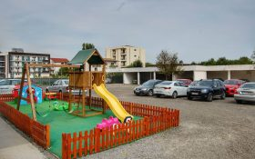 hotel-coral-eforie-nord-0252