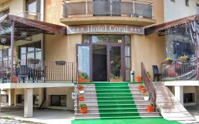 hotel-coral-eforie-nord-0257