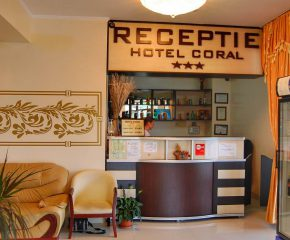 hotel-coral-eforie-nord-0265