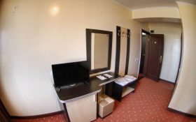 hotel-coral-eforie-nord-0279