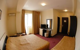 hotel-coral-eforie-nord-0292