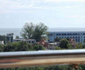 hotel-coral-eforie-nord-0294